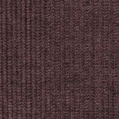 暗棕色纺织 — 图库照片