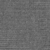 灰色纺织 — 图库照片