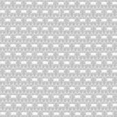 Pale gray textile — 图库照片