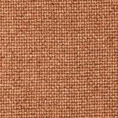 棕色纺织 — 图库照片