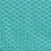 Lace fabric — Foto Stock