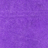 Suede texture — Stock Photo