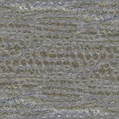 Lizard skin pattern — Stock Photo