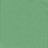 纺织纹理 — 图库照片