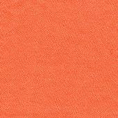 橙色织物 — 图库照片
