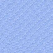 Blue background — 图库照片