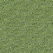 Green background — 图库照片