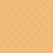 黄色背景 — 图库照片