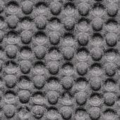 Papel cinzento — Foto Stock