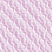 Розовый фон текстурированные — Стоковое фото