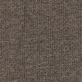 Tissu brun — Photo