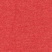 Tissu rouge — Photo