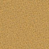 żółtym — Zdjęcie stockowe