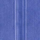 Leatherette background — Zdjęcie stockowe