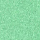 Tecido verde — Foto Stock