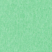 Tissu vert — Photo