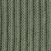 Tessile verde — Foto Stock