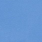 Blue textile — Stock Photo
