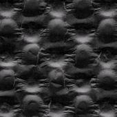 Papier noir — Photo