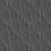 Gray background — Zdjęcie stockowe