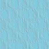 Blue background — Zdjęcie stockowe