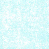 Pale green-blue background — Stock Photo