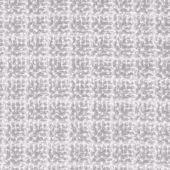 White textile — Stock Photo