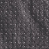 Black paper background — Stock Photo