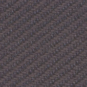 Grey textile — Stock Photo