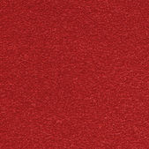 Red textile — Stock Photo