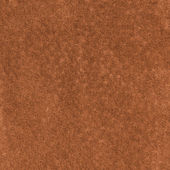 Light brown material — Stock Photo