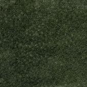 Dark green material — Stock Photo