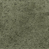 Deri dokusu — Stok fotoğraf