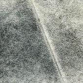 Gri arka planı — Stok fotoğraf