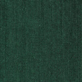 Dark green texture — Stock Photo