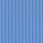 Striped background — Foto de Stock