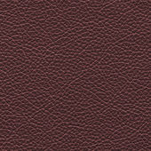 Leather texture — Foto de Stock