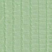Podklad s texturou带纹理的背景 — 图库照片