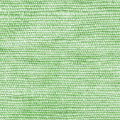 Coarse texture — Stock Photo