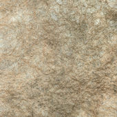 Material texture — Stock Photo