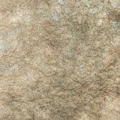 Textura material — Foto de Stock