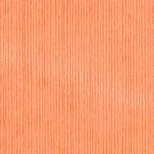 Teksturowanej tło — Zdjęcie stockowe