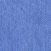 Leatherette texture — Stock Photo