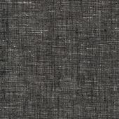 Textura têxtil — Fotografia Stock