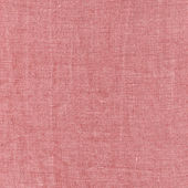 Sackcloth texture — Stock Photo