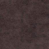кожаная структура — Стоковое фото