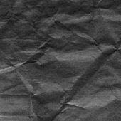 Crumpled paper — Stock Photo