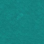 Kunstleren textuur — Stockfoto