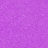 Leatherette texture — Stock Photo
