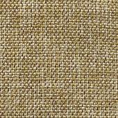 Textile closeup — Stock Photo